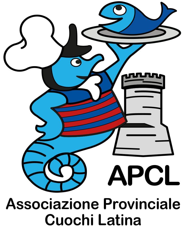 Associazione Provinciale Cuochi Latina